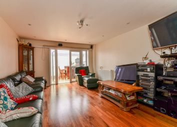 Thumbnail 3 bed property for sale in Alscot Way, Bermondsey