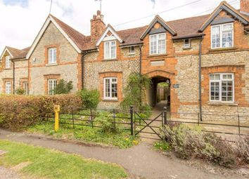 Thumbnail 2 bed cottage for sale in Main Street, Mixbury, Brackley