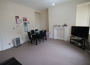 Thumbnail 2 bed flat to rent in Barclays Chambers, Smethwick