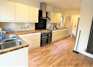 Thumbnail 3 bed semi-detached house to rent in Wycombe Road, Buckinghamshire