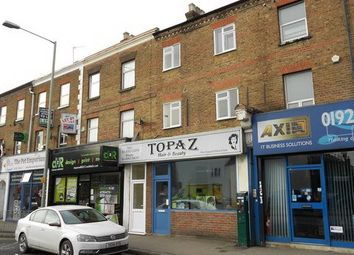 Thumbnail Industrial for sale in 109 And 109A, St Albans Road, Watford