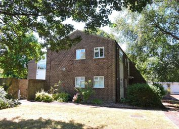 Thumbnail 1 bed flat for sale in The Blackburn, Little Bookham Street, Bookham