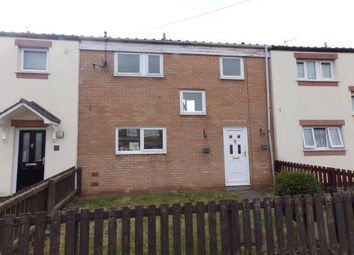 Thumbnail 3 bed terraced house for sale in Bodden Street, Clock Face, St. Helens, Merseyside