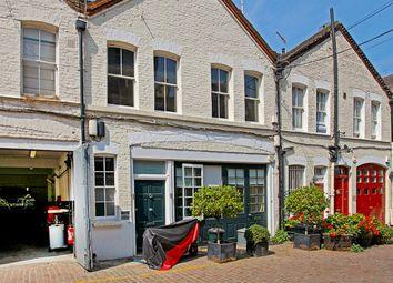Thumbnail Retail premises to let in 22 Astwood Mews, South Kensington
