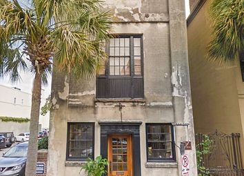 Thumbnail 2 bed town house for sale in 12 State Street, Charleston Central, Charleston County, South Carolina, United States