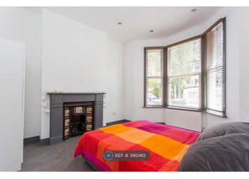 Thumbnail Room to rent in Warwick Grove, London