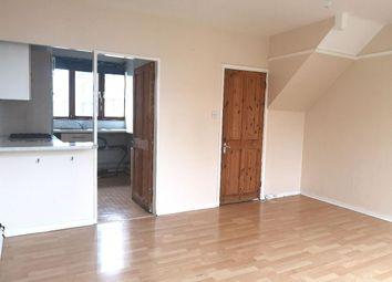 2 bed maisonette to rent in Thornham Street, London SE10