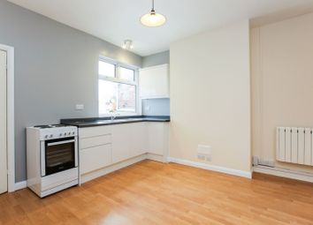 Thumbnail 1 bed flat to rent in Earle Street, Crewe