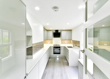 Thumbnail 2 bed flat for sale in Princess Street, Elephant & Castle, London