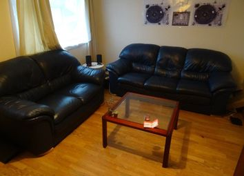 Thumbnail 5 bedroom terraced house to rent in Holborn View, Headingley