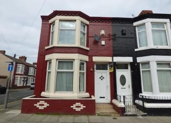 3 bed property to rent in Cowley Road, Liverpool L4