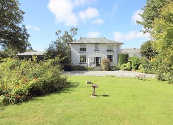 Thumbnail 5 bedroom country house for sale in Tavistock Road, Derriford, Plymouth