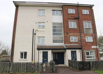 Thumbnail 2 bedroom flat to rent in 40, Castledillon Road, Belfast