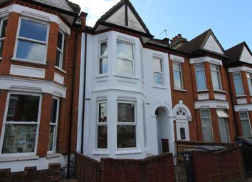 Thumbnail 1 bedroom flat to rent in Springfield Road, Tottenham Hale / London
