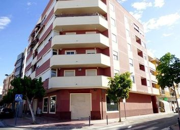 Thumbnail 4 bed apartment for sale in 03110 Mutxamel, Alicante, Spain