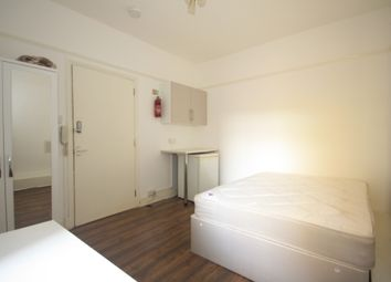 Thumbnail 1 bedroom flat to rent in Hither Green Lane, London