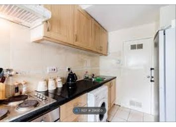 Thumbnail 1 bed flat to rent in Prospect Close, Ruislip