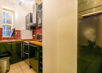 Thumbnail 1 bed flat for sale in Sussex Court, Paddington