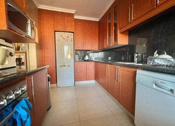 Thumbnail 2 bed apartment for sale in Edleen, Kempton Park, South Africa