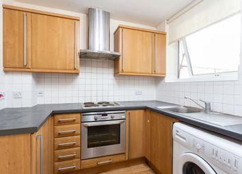 Thumbnail 1 bedroom flat to rent in Chamberlain Close, Ilford