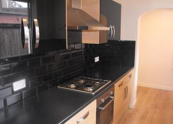 Thumbnail 2 bedroom terraced house for sale in Colliery Road, Kiveton Park, Sheffield