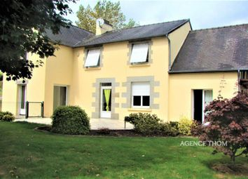 Thumbnail 5 bed property for sale in Virey, 50600, France
