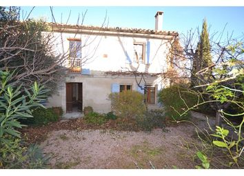 Thumbnail 5 bed property for sale in 13990, Fontvieille, Fr