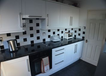Thumbnail 3 bed semi-detached house for sale in Slateacre Road, Hyde