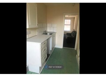 Thumbnail Studio to rent in Linacre Road, Liverpool