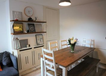 Thumbnail 3 bed terraced house to rent in Minnis Lane, River, Dover