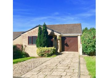 Thumbnail 4 bed detached house for sale in Foxdown Manor, Wadebridge