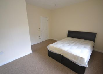 1 bed detached house to rent in Zinzan Street, Reading RG1