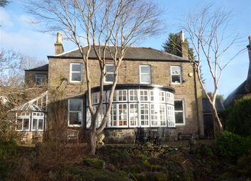 Thumbnail 5 bed property for sale in Ewanfield, Crieff