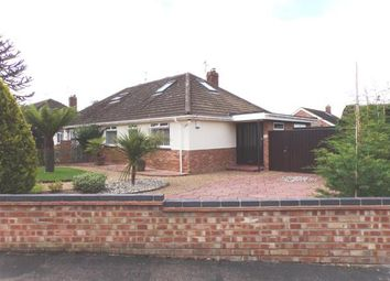 Thumbnail 3 bedroom bungalow for sale in Norwich, Norfolk