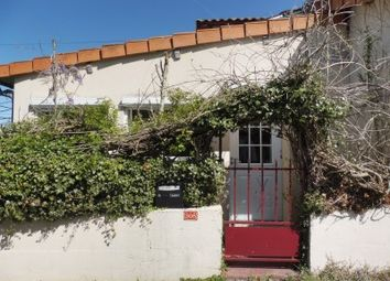 Thumbnail 2 bed property for sale in St-Macoux, Vienne, France
