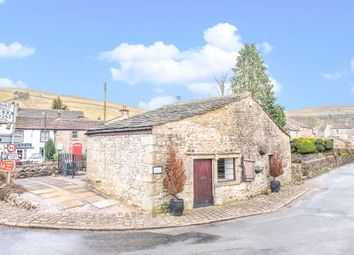Thumbnail Retail premises for sale in Conistone Lane, Kettlewell