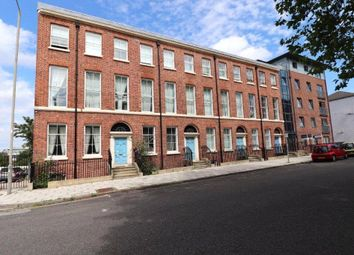 Thumbnail 2 bed flat for sale in Nelson Street, Liverpool, Merseyside