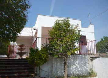 Thumbnail 3 bed villa for sale in Villa Enzo, Ostuni, Puglia, Italy