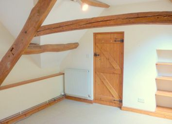 Thumbnail 3 bed cottage to rent in Box, Stroud
