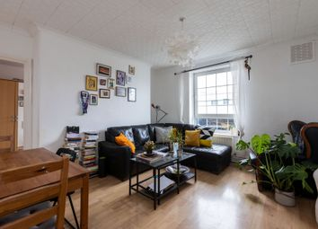 6 bed flat for sale in Ada Place, London E2