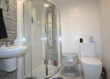 Thumbnail 1 bed terraced bungalow for sale in New House Lane, Clayton Heights, Bradford