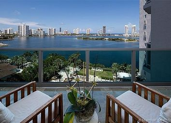Thumbnail 4 bed apartment for sale in 3301 Ne 183 St, Aventura, Florida, United States Of America