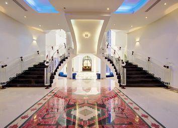 Thumbnail 7 bed villa for sale in Emirates Hills Villa, Dubai, United Arab Emirates