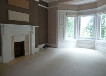 Thumbnail 4 bed terraced house to rent in Hunter Terrace, Sunderland