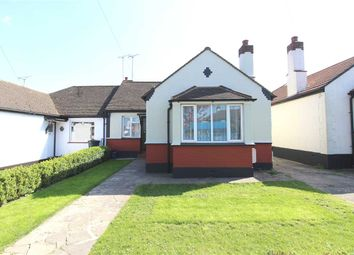 Thumbnail 4 bedroom property to rent in Vardon Drive, Leigh-On-Sea