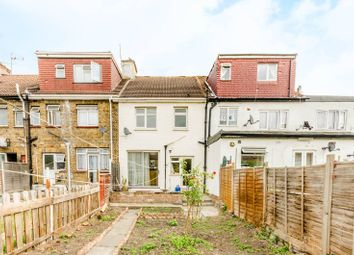 Thumbnail 5 bed terraced house to rent in Lonsdale Avenue, Wembley