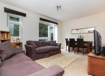 Thumbnail 2 bed flat to rent in Atney Road, Putney