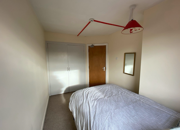 Thumbnail 3 bedroom end terrace house to rent in Woodside Court, Chester