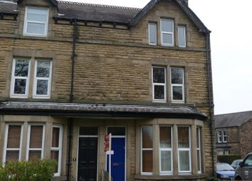 Thumbnail 2 bed duplex to rent in Dragon View, Harrogate