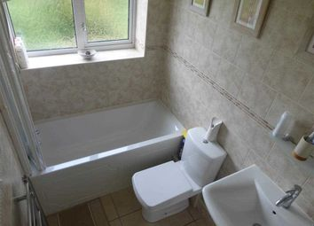 Thumbnail 2 bed flat to rent in East Pinfold, Royston, Barnsley